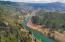TL 200&600 Siletz River Access, Lincoln City, OR 97367 - SiletzRiverParcel-12