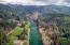 TL 200&600 Siletz River Access, Lincoln City, OR 97367 - SiletzRiverParcel-13