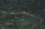 TL 200&600 Siletz River Access, Lincoln City, OR 97367 - Lot 200 Aerial