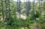 LOT 5 Lotus Lake Drive, Waldport, OR 97394 - LakeView39