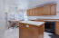 6940 A St, Pacific City, OR 97135 - Kitchen