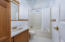 6940 A St, Pacific City, OR 97135 - Bathroom 2