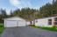 6940 A St, Pacific City, OR 97135 - Exterior