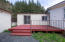 6940 A St, Pacific City, OR 97135 - Deck off  Bedroom 2