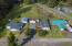 6940 A St, Pacific City, OR 97135 - Aerial