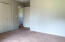 4799 NE Johns Ave, Lincoln City, OR 97364 - Bedroom 2