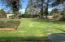 4799 NE Johns Ave, Lincoln City, OR 97364 - Garden shed & Outbuilding