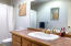 4799 NE Johns Ave, Lincoln City, OR 97364 - Guest Bath
