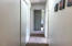 4799 NE Johns Ave, Lincoln City, OR 97364 - Hallway