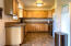 4799 NE Johns Ave, Lincoln City, OR 97364 - Kitchen