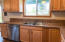 4799 NE Johns Ave, Lincoln City, OR 97364 - Kitchen2