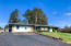 4799 NE Johns Ave, Lincoln City, OR 97364 - Exterior and driveway
