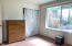 4799 NE Johns Ave, Lincoln City, OR 97364 - Bedroom1