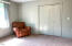 4799 NE Johns Ave, Lincoln City, OR 97364 - Bedroom2