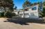 22 Aster Ln, Gleneden Beach, OR 97388 - 22 Aster Ln