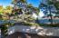 22 Aster Ln, Gleneden Beach, OR 97388 - 22 Aster Ln - web-20