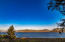 22 Aster Ln, Gleneden Beach, OR 97388 - 22 Aster Ln - web-47