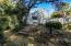 22 Aster Ln, Gleneden Beach, OR 97388 - 22 Aster Ln - web-50