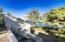 22 Aster Ln, Gleneden Beach, OR 97388 - 22 Aster Ln - web-51