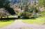 734 Little Switzerland Rd, Tidewater, OR 97390 - 20210401_142537