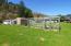 734 Little Switzerland Rd, Tidewater, OR 97390 - 20210401_143309