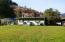 734 Little Switzerland Rd, Tidewater, OR 97390 - 20210331_164836