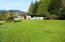734 Little Switzerland Rd, Tidewater, OR 97390 - 20210331_165021