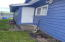 225 NW Spruce St, Waldport, OR 97394 - Back