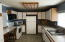225 NW Spruce St, Waldport, OR 97394 - Kitchen.-