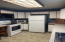 225 NW Spruce St, Waldport, OR 97394 - Kitchen