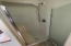 225 NW Spruce St, Waldport, OR 97394 - Lower level bath