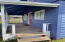 225 NW Spruce St, Waldport, OR 97394 - Porch