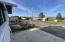 648 NE Fogarty St, Newport, OR 97365 - IMG_2728