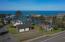 605 & 607 North Highway 101, Depoe Bay, OR 97341 - DJI_0862