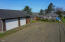 605 & 607 North Highway 101, Depoe Bay, OR 97341 - DJI_0876
