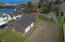 605 & 607 North Highway 101, Depoe Bay, OR 97341 - DJI_0879