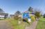 605 & 607 North Highway 101, Depoe Bay, OR 97341 - DSC_1513