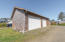 605 & 607 North Highway 101, Depoe Bay, OR 97341 - DSC_1517