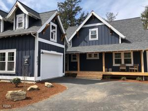 2303 NW Mast Ave, Lincoln City, OR 97367 - 7