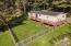 397 S Drift Creek Rd., Lincoln City, OR 97367 - 397 Drift Creek Rd - web-1