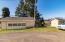397 S Drift Creek Rd., Lincoln City, OR 97367 - 397 Drift Creek Rd - web-11