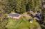 397 S Drift Creek Rd., Lincoln City, OR 97367 - 397 Drift Creek Rd - web-14