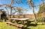 397 S Drift Creek Rd., Lincoln City, OR 97367 - 397 Drift Creek Rd - web-17
