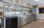 4745 Lincoln Ave, Depoe Bay, OR 97341 - -07
