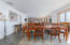 4745 Lincoln Ave, Depoe Bay, OR 97341 - -15