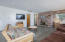 4745 Lincoln Ave, Depoe Bay, OR 97341 - -16