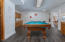 4745 Lincoln Ave, Depoe Bay, OR 97341 - -19