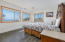 4745 Lincoln Ave, Depoe Bay, OR 97341 - -20