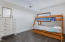 4745 Lincoln Ave, Depoe Bay, OR 97341 - -21