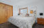 4745 Lincoln Ave, Depoe Bay, OR 97341 - -22
